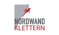 Partnerbetrieb Nordwand Klettern