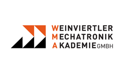 Partnerbetrieb WMA