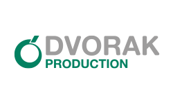 Dvorak Production
