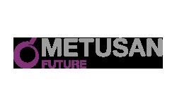 Metusan Future