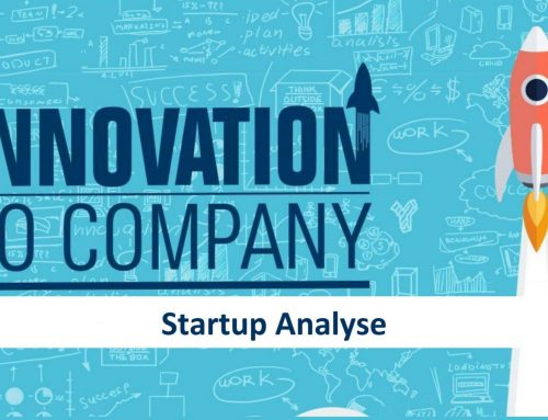Innovation2company – Preparation Workshop
